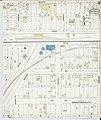 Sanborn Fire Insurance Map from Bessemer, Gogebic County, Michigan. LOC sanborn03929 002-2.jpg