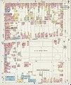 Sanborn Fire Insurance Map from Bethlehem, Northampton And Lehigh Counties, Pennsylvania. LOC sanborn07530 003-7.jpg
