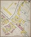 Sanborn Fire Insurance Map from Chelsea, Suffolk County, Massachusetts. LOC sanborn03705 002-13.jpg