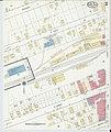 Sanborn Fire Insurance Map from Chelsea, Washtenaw County, Michigan. LOC sanborn03961 005-2.jpg