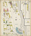 Sanborn Fire Insurance Map from Chickasha, Grady County, Oklahoma. LOC sanborn07038 004-4.jpg