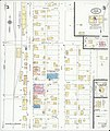 Sanborn Fire Insurance Map from Colby, Clark and Marathon Counties, Wisconsin. LOC sanborn09521 005-3.jpg