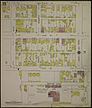 Sanborn Fire Insurance Map from Davenport, Scott County, Iowa. LOC sanborn02624 004-14.jpg
