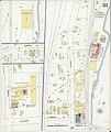 Sanborn Fire Insurance Map from Elgin, Kane County, Illinois. LOC sanborn01846 004-21.jpg