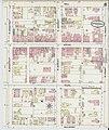 Sanborn Fire Insurance Map from Jeffersonville, Clark County, Indiana. LOC sanborn02374 002-6.jpg