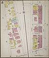 Sanborn Fire Insurance Map from Lawrence, Essex County, Massachusetts. LOC sanborn03761 002-32.jpg