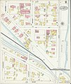 Sanborn Fire Insurance Map from Logansport, Cass County, Indiana. LOC sanborn02399 003-2.jpg