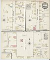 Sanborn Fire Insurance Map from Marion, Marion County, South Carolina. LOC sanborn08162 001.jpg