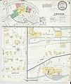 Sanborn Fire Insurance Map from Newaygo, Newaygo County, Michigan. LOC sanborn04127 003-1.jpg