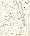 Sanborn Fire Insurance Map from Nogales, Santa Cruz County, Arizona. LOC sanborn00164 002-2.jpg