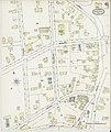 Sanborn Fire Insurance Map from Reading, Middlesex County, Massachusetts. LOC sanborn03829 002-4.jpg