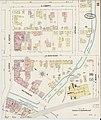Sanborn Fire Insurance Map from Rome, Oneida County, New York. LOC sanborn06220 002-2.jpg