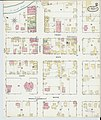 Sanborn Fire Insurance Map from Saint Marys, Auglaize County, Ohio. LOC sanborn06881 001-2.jpg
