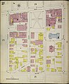 Sanborn Fire Insurance Map from Springfield, Hampden County, Massachusetts. LOC sanborn03858 002-32.jpg