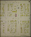 Sanborn Fire Insurance Map from Topeka, Shawnee County, Kansas. LOC sanborn03094 004-19.jpg