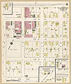 Sanborn Fire Insurance Map from Vandalia, Audrain County, Missouri. LOC sanborn04902 003-3.jpg