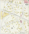 Sanborn Fire Insurance Map from Westbrook, Cumberland County, Maine. LOC sanborn03560 001-4.jpg