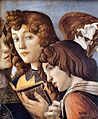 Sandro Botticelli - Madone à la grenade.jpg
