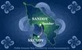 Sandur-skugvoy.png