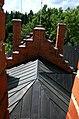 Sangaste manor, roof.jpg