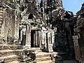 Sangkat Nokor Thum, Krong Siem Reap, Cambodia - panoramio (26).jpg