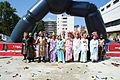 Sangokushi Sonomanmatai Oct09 19.JPG