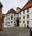 Sankt-Mang-Fuessen-JR-E-4514-2020-06-22.jpg