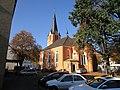Sankt-Marien-Kirche in Hannover-Hainholz im Oktober 2018 (111).jpg