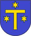 Sankt Antoenien Blazono.png