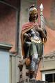 Sankt Florian, Klausen.png