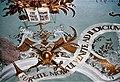 Sankt Georg und Martin (Weltenburg) 02.jpg