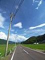 Sano, Mihama, Mikata District, Fukui Prefecture 919-1143, Japan - panoramio (1).jpg