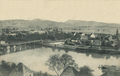 Sanski Most - 1912. godine.png
