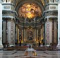 Sant'Ignazio (Rome) - Intern HDR.jpg