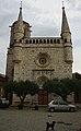 Sant Esteve de Bordils.jpg