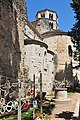 Sant Pere de Galligants-Girona (2).jpg