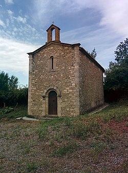 Sant Prim i sant Felicià de Maià de Montcal (1).jpg