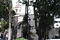 SantaMariaAztacalco03.JPG