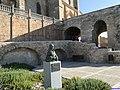Santa María del Campo (38248996834).jpg