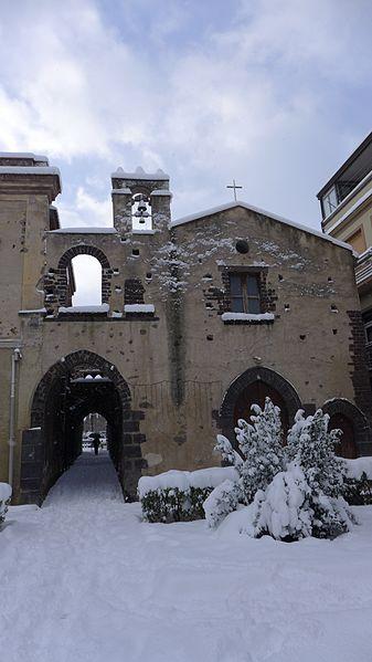 File:Santa Maria della Volta.jpg