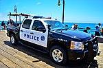 Santa Monica Police Department (7580117754).jpg