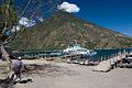 Santiago - Boat Docks (3678605223).jpg