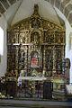 Santo André de Teixido-PM 34616.jpg