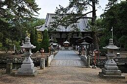 Sanuki Kokubunji 05.JPG