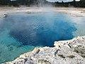 Sapphire Pool, Biscuit Basin, Yellowstone National Park - panoramio.jpg