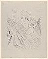 Sarah Bernhardt MET DP835495.jpg