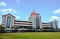 Sarasas Witaed Suksa Building 3.jpg