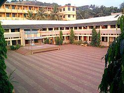 North State Auto >> Saraswat Vidyalaya - Wikipedia