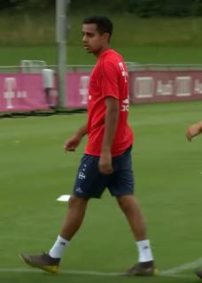 Sarpreet Singh New Zealand footballer