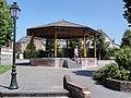 Sars-Poteries (Nord, Fr) kiosque à musique.jpg